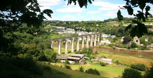 Calstock_3cropped