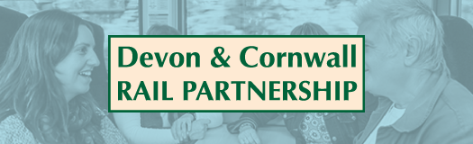 Devon & Cornwall Rail Partnership