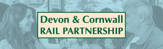 Devon & Cornwall Rail Partnership