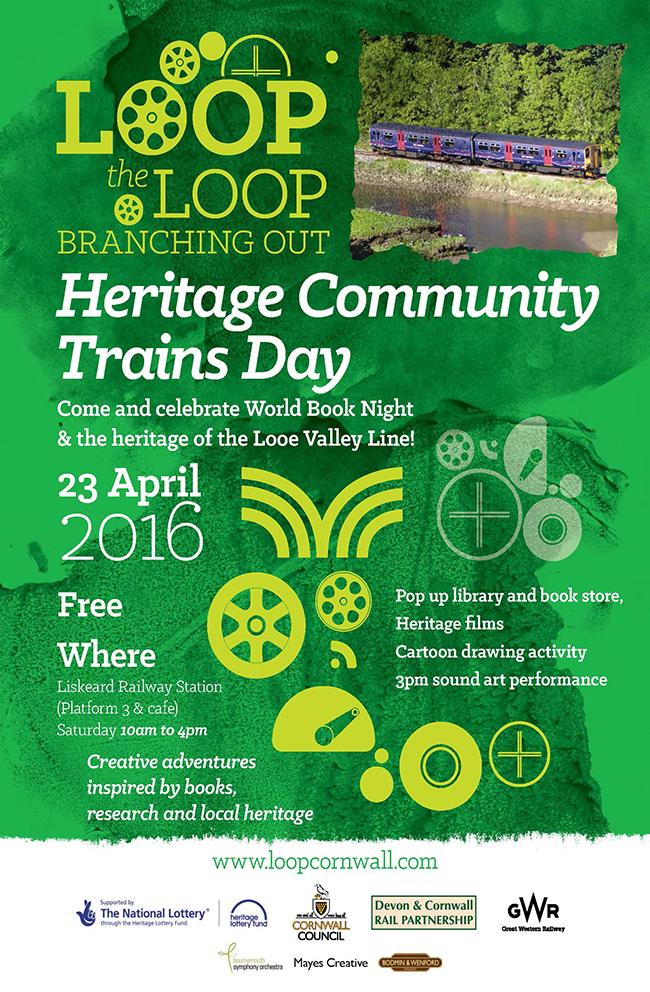 Loop-Branch-Line-A4-heritage-dayposter-pr3-web2