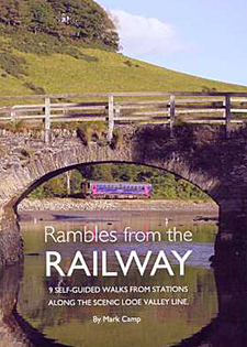 rambles-from-the-railway