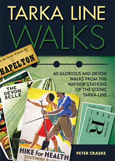 tarka-line-walks