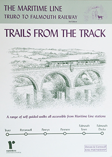 trails-from-the-track-maritime-line