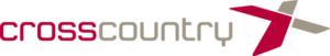 CrossCountry Trains logo