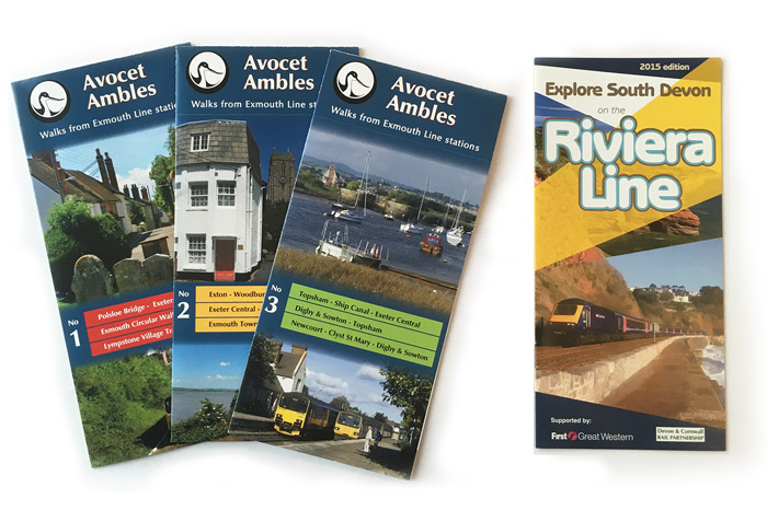 avocet-ambles-and-walks-from-the-riviera-line-leaflet-covers