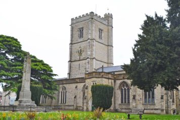 St-Marys-Church-Axminster