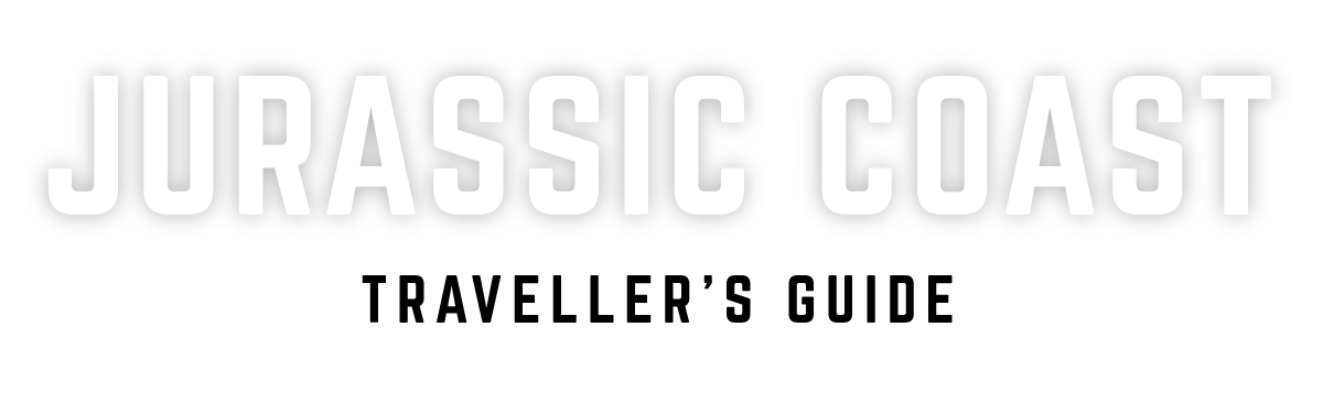 Jurassic Coast Traveller's Guide