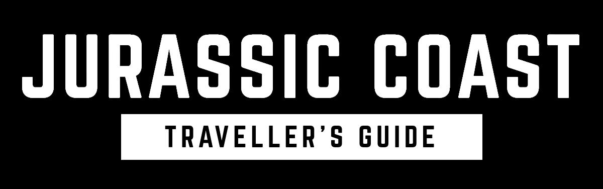 Jurassic Coast Traveller's Guide