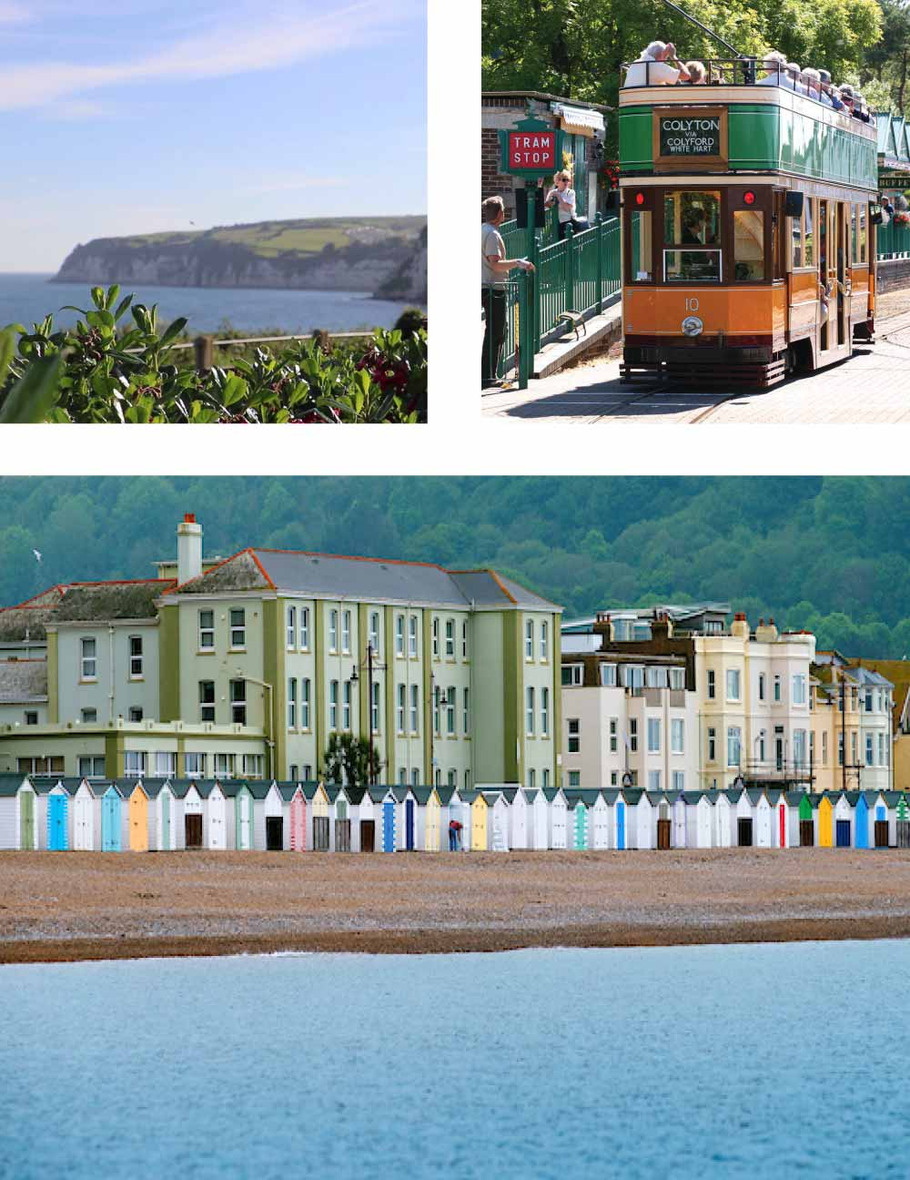 Images of Seaton