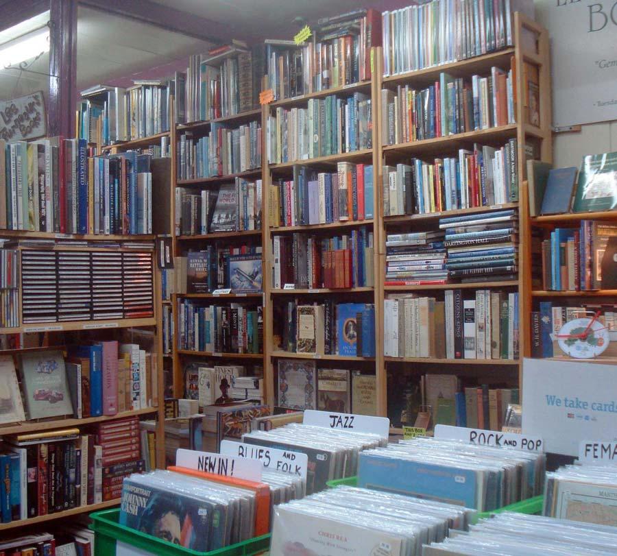 Lee Furneaux Books
