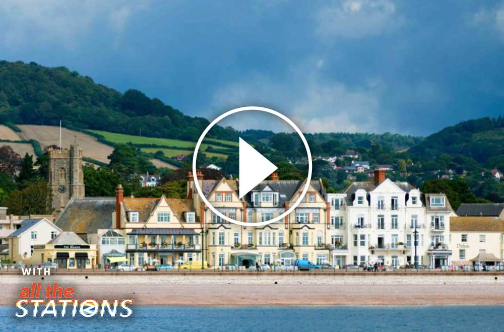 Play the Sidmouth video