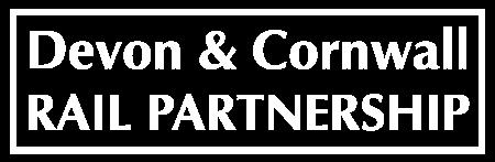 DCRP logo
